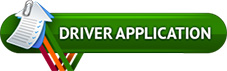 Driver Application Form